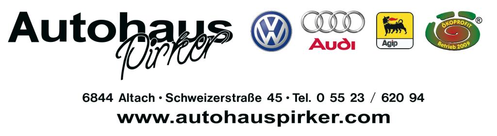 Logo Autohaus_Pirker