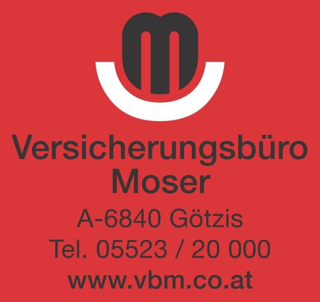 Fa. Moser