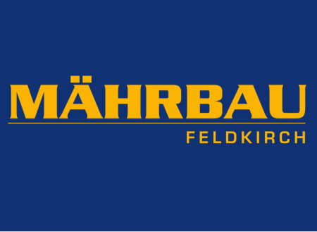 Maehrbau