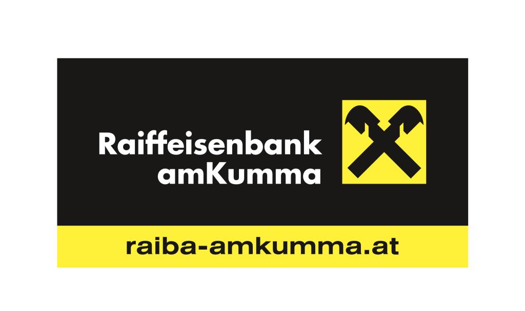Raiba amKumma
