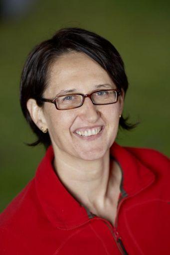 Sandra Ludescher-Piber
