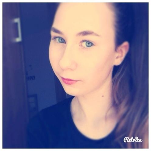 Alessia Lena Ender