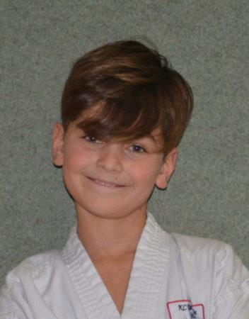 Luca Entlicher