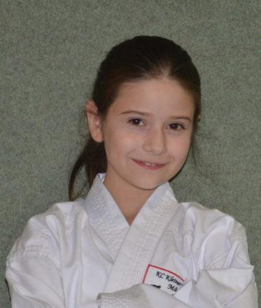 Lucia Zelic